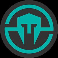 战队logo