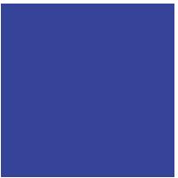 lol夏季联赛视频edg_2020夏季赛-英雄联盟赛事官网-腾讯游戏